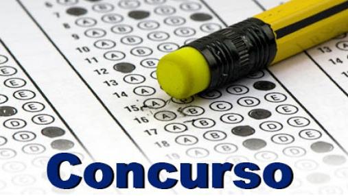 Governo de Alagoas anuncia edital do concurso da Educação nesta segunda-feira (30)