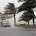 Temporada ciclónica finaliza sin afectar a RD, aquí algunos de los fenómenos más relevante