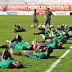 Tampil Di Kualifikasi Piala Asia U-23, Ini 24 Pemain Pilihan Luis Milla Perkuat Timnas