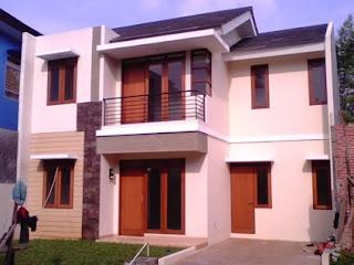 renovasi rumah jakarta