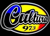 Rádio Cultura FM de Chapadão do Sul MS ao vivo