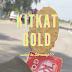 SEDAP SANGAT KE KITKAT GOLD SAMPAI ASYIK SOLD OUT?!
