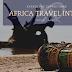 Travel Africa Intro