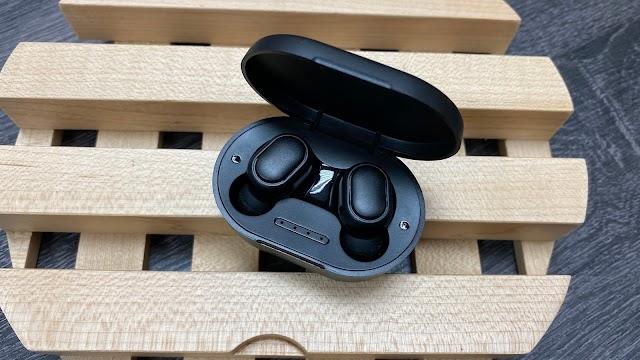【新品介紹】A7S STEREO SOUND 入耳式無線藍牙耳機 HK$168