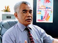 PTPN II Siap Ambil Kembali Lahan HGU Aktif di Helvetia
