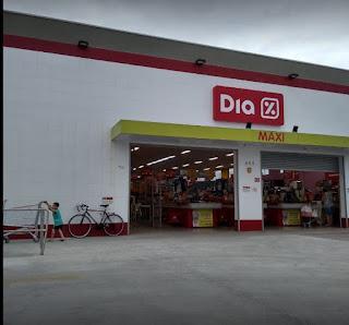 Supermercado Dia é assaltado em Registro-SP neste 18/07