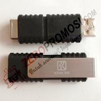 Flashdisk Plastik FDPL41