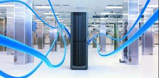 Jasa Instalasi Server Kediri