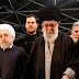 El nuevo virus mata a un asesor del líder supremo de Irán