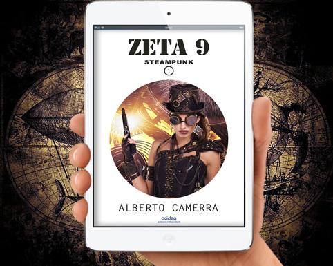 Alberto Camerra Sito Blog Ufficiale