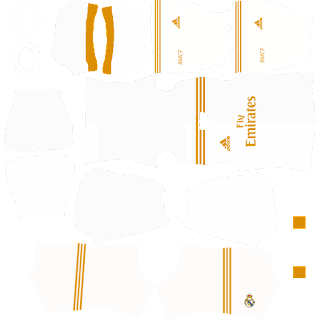 Real Madrid 2019 2020 DLS2020 Dream League Soccer Kits and Logo DLS FTS Kits and Logo,Real Madrid dream league soccer kits, kit dream league soccer 2020 2019,Real Madrid dls fts Kits and Logo Real Madrid dream league soccer 2020 , dream league soccer 2020 logo url, dream league soccer Kits and Logo url, dream league soccer 2019 kits, dream league kits dream league Real Madrid  2019 2020 forma url, Real Madrid dream league soccer kits url,dream football Kits ,Logo Real Madrid