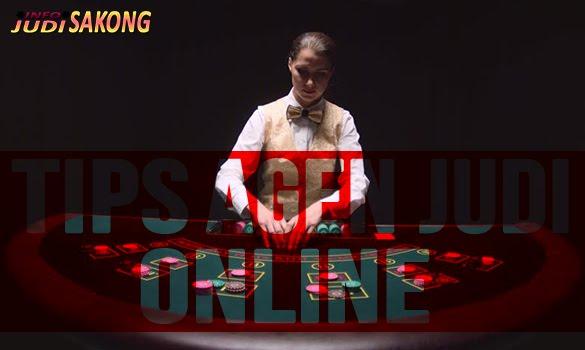Tips melihat Agen Judi Online yang bisa di Percaya