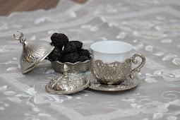 Pengertian Puasa Ramadhan, Melihat Hilal dan Kewajiban Menjalankannya