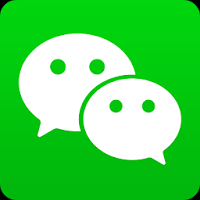 Wechat 6.0 (Android 4.4.2) APK Latest Version Download