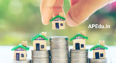 Low Paying Home Loans!