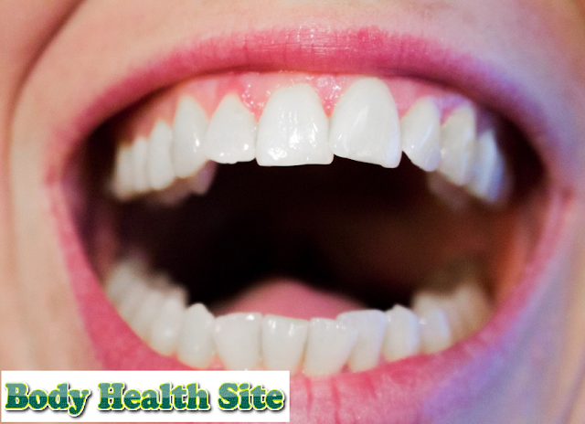 How to treat pus on the gums