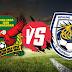 Live Streaming Kedah vs PJ City 5.9.2020 Liga Super