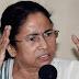 ममता बनर्जी ने 'पद्मावती' के खिलाफ विरोध-प्रदर्शन को बताया 'सुपर इमरजेंसी'