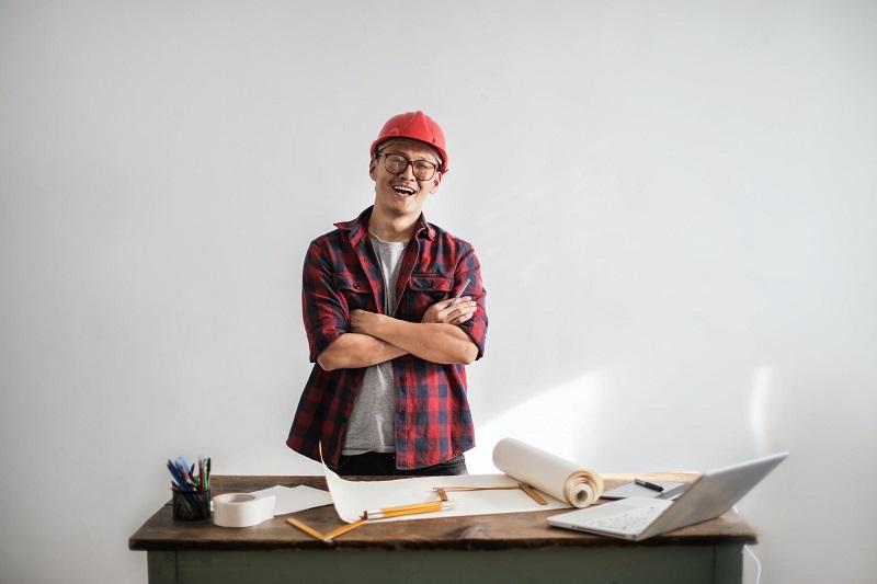 hvac-contractors