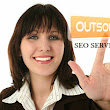 Outsourcing SEO: What is the most important factor when choosing a company to outsource your SEO to?