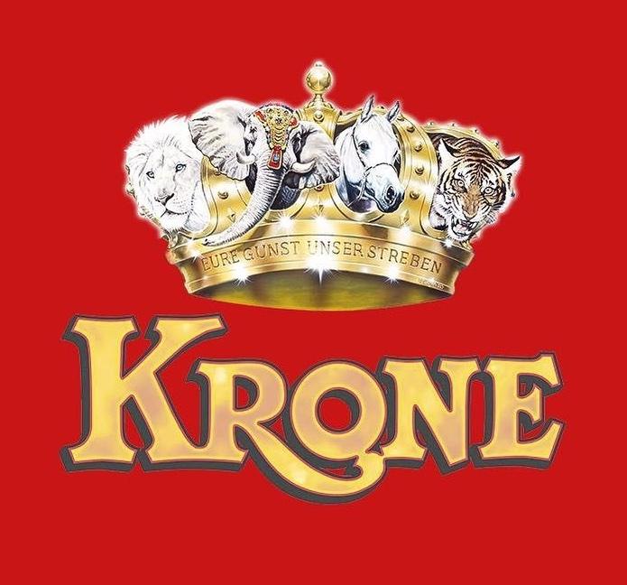 Krone Heute