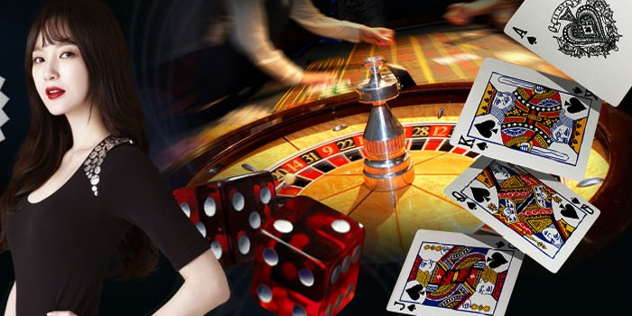 Cara Bermain Ceme dan Menghitungan Jackpot yang Bisa Anda Dapatkan