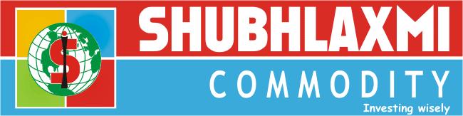 Shubhlaxmi-Comodity