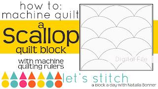 http://www.piecenquilt.com/shop/Machine-Quilting-Patterns/Block-Patterns/p/Scallop-6-Block---Digital-x42065619.htm