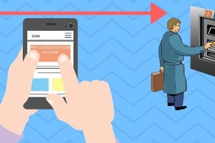 Cara Buat PIN Kartu Kredit BNI yang Terblokir atau dilupakan Termasuk Kartu Baru