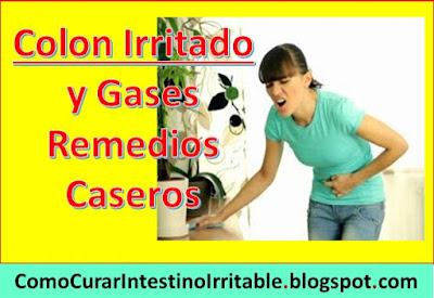 Remedios-Caseros-para-el-Colon-Inflamado-Gases