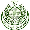 Directorate of Labour Jobs 2021 For Management Staff in Karachi