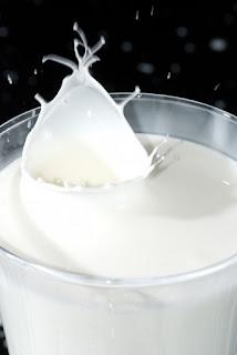 Ayat-Ayat Al-Quran Tentang Susu