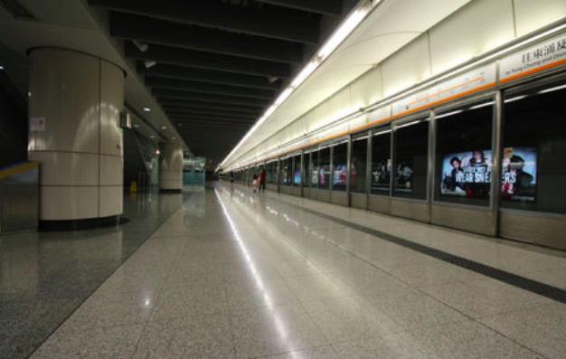 Airport Express di Tangguhkan Setelah Para Pengunjuk Rasa RUU anti-ekstradisi Memulai aksinya Untuk membuat Kemacetan ke Bandara