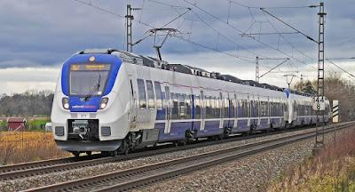 indian railways,indian railways info,indian railways enquiry