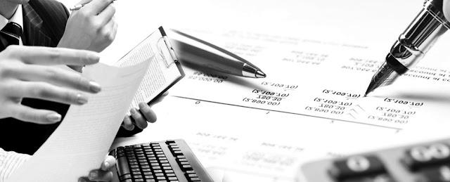 Syarat Menjadi Konsultan di Jasa Konsultan Keuangan Perusahaan Terbaik