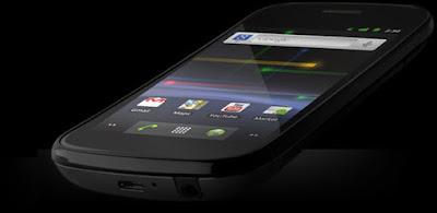 Comprar mejor smartphone Android