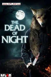 فيلم The Dead of Night 2021 مترجم اون لاين