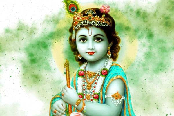 Why People Celebrate Janmashtami | Janmashtami History