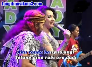 Download Lagu Langgam Campursari Koplo  Full Album Mp3 Rar Paling Enak