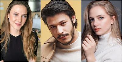 فيروس كورونا يصيب الغديد من نجوم تركيا  تصوير المسلسلات وأزمة تلوح بالأفق