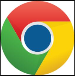 تحميل google chrome