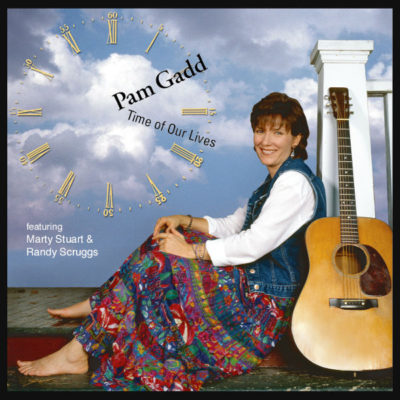 oms25060-time-of-our-lives-pam-gadd-cover