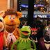 """A nova série """"Muppets Now"""" estreia no Disney Plus em 2020"""