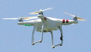 PLI scheme for Auto, Auto-Components and Drone Industries
