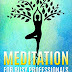 Meditation For Busy Professionals: 15 Minutes A Day To A Stress-free And Happier Life (Meditation, Mindfulness, Happiness, Stress Management Book 1) by Jay Stark