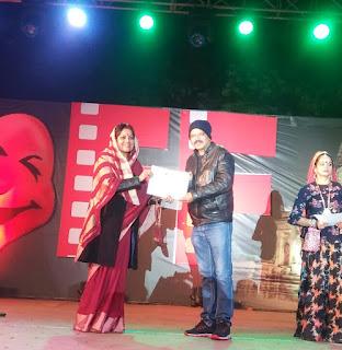 surprise-awarded-in-khajuraho