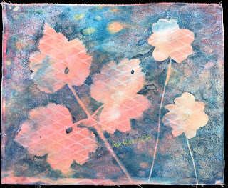 Wet cyanotype -Sue Reno_Image 512
