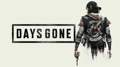 Days Gone Story