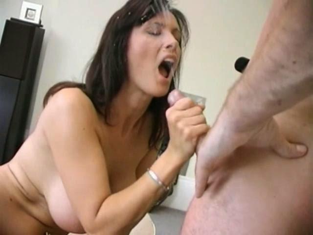 Jizzworldblogspotcom Angie George - Big Tit British -3530