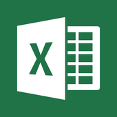 download excel for android